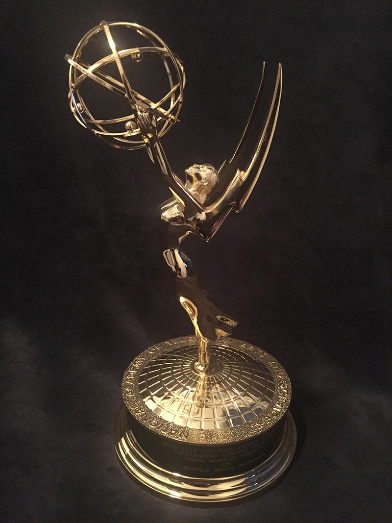 darcy-bonfils-emmy-award